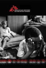 Beyond cholera: Zimbabwe