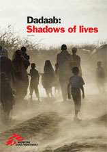 Shadows of lives