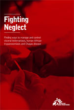 Fighting neglect