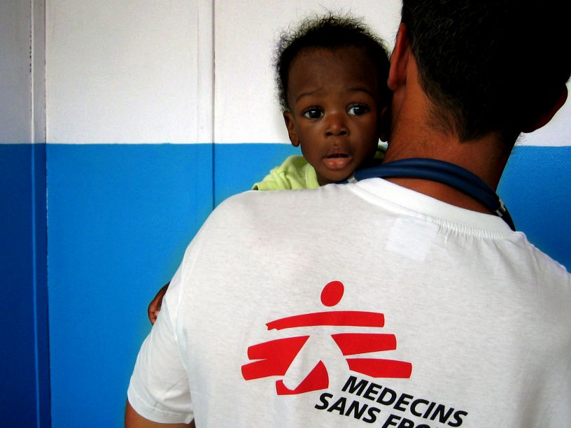 HIV/AIDS: Global Fund in dire financial situation ...