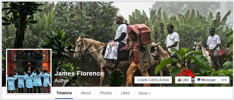 FoMSF Facebook banners