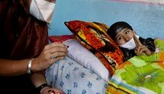 Fatal Neglect MDR-TB