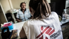 Mental Health Colombia
