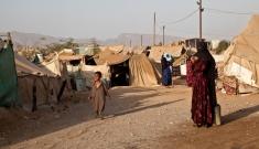 Yemen IDP