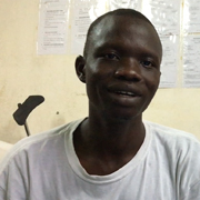 Ultrasound is saving lives in south sudan